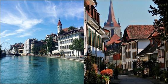 cosas gratuitas que hacer en suiza 4