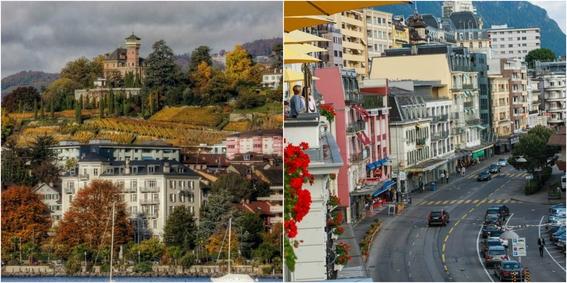 cosas gratuitas que hacer en suiza 5