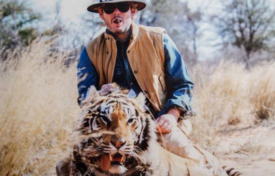 caza de animales una solucion a la conservacion 3