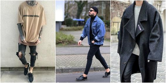 moda de los noventa 14