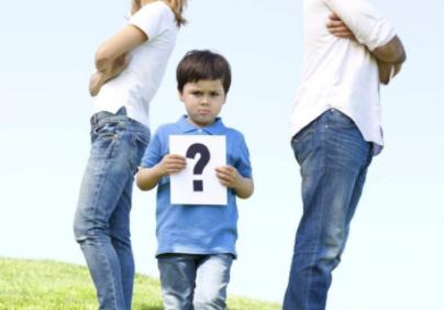 La Patria Potestad: ¿justicia para los hijos o venganza hacia la pareja? 1
