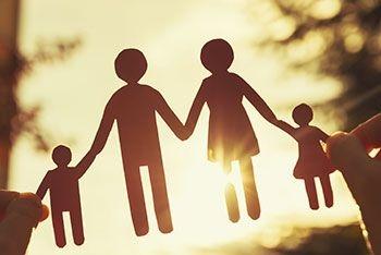La Patria Potestad: ¿justicia para los hijos o venganza hacia la pareja? 4