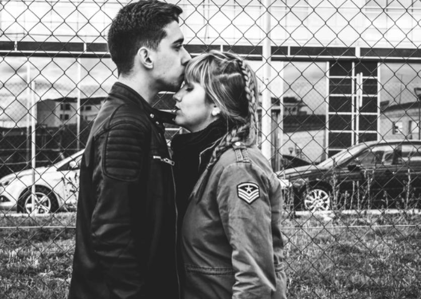 5 frases que crees que son románticas pero demuestran que hay violencia en tu relación 2