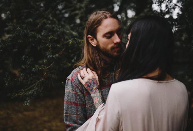 5 frases que crees que son románticas pero demuestran que hay violencia en tu relación 3