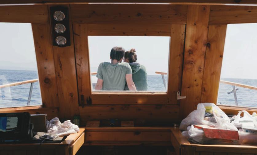 5 frases que crees que son románticas pero demuestran que hay violencia en tu relación 5