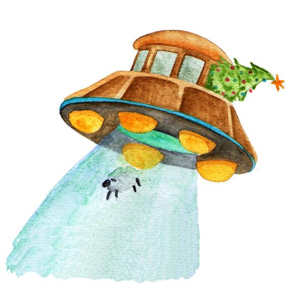 ilustraciones de sharon barcs 17