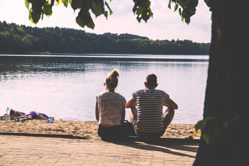 5 frases que crees que son románticas pero demuestran que hay violencia en tu relación 0