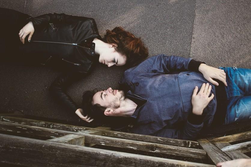 5 frases que crees que son románticas pero demuestran que hay violencia en tu relación 7