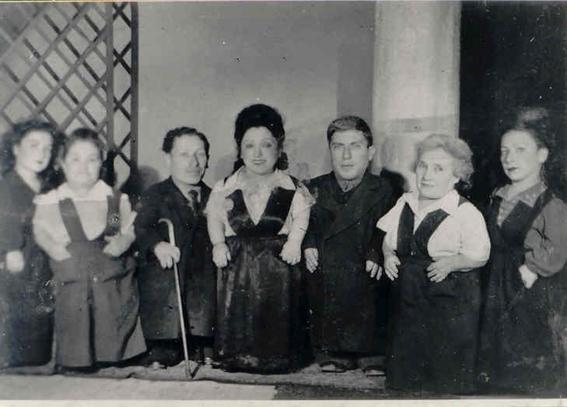 familia ovitz 3