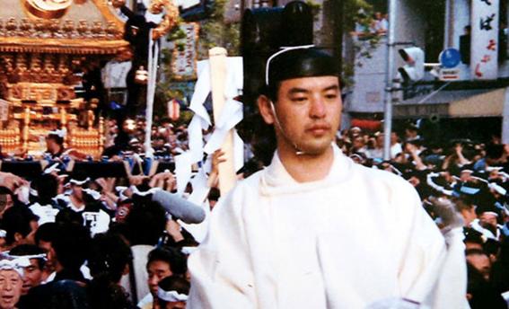 mueren tres personas por ataque de catana en templo de tokio 3