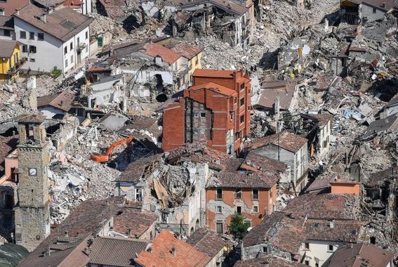 porque habra terremotos en 2018 3