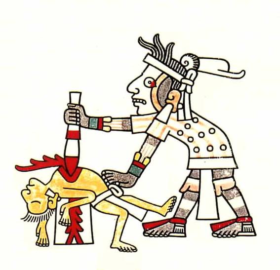 sacrificios humanos mexico 2