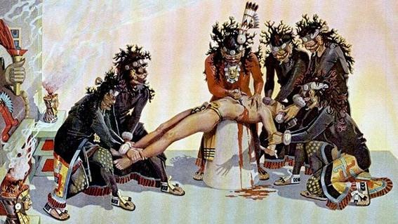 sacrificios humanos mexico 4