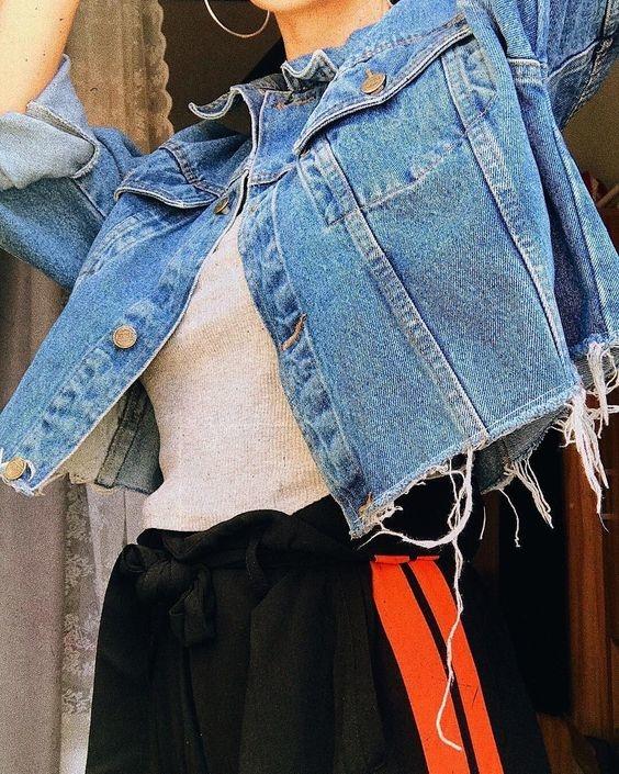 moda de los 80 y 90 12