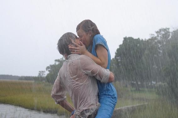 como aprender a besar 3