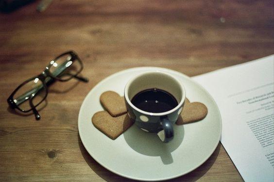 cafe el nuevo aliado para la seduccion 2