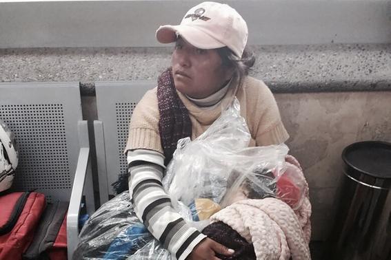 derechos fundamentales de las trabajadoras domesticas 1