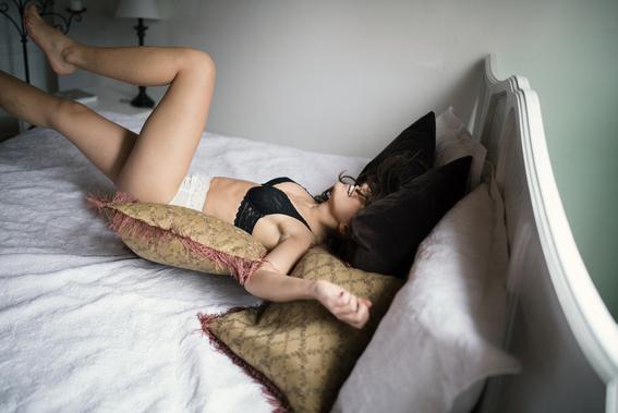 porque duele la vagina despues de tener relaciones sexuales 7