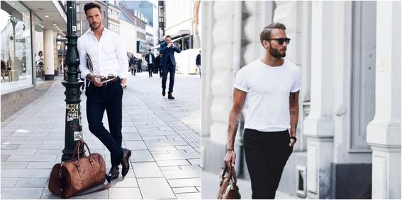 errores que cometen los hombres al vestir 5