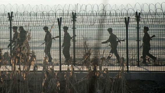 prisiones norcoreanas son peores que auschwitz 3