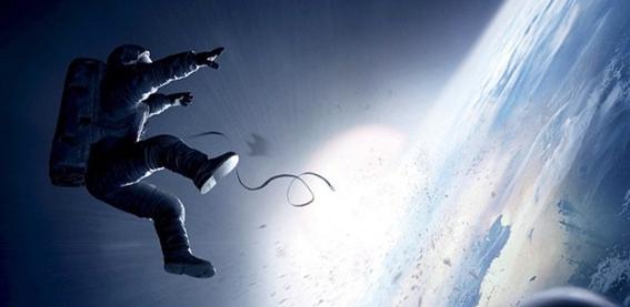 cadaveres en el espacio 2