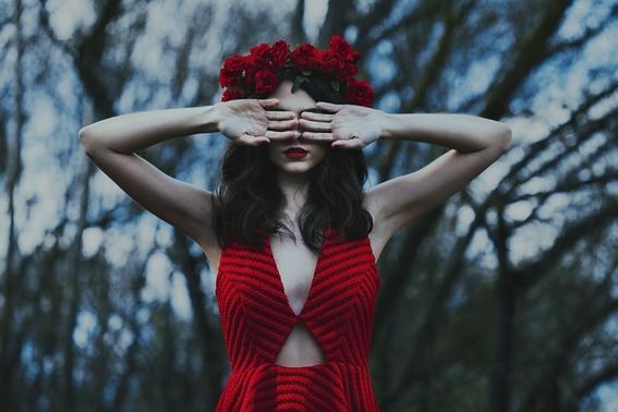 estival de pasion poema de margarita liendo osuna 3