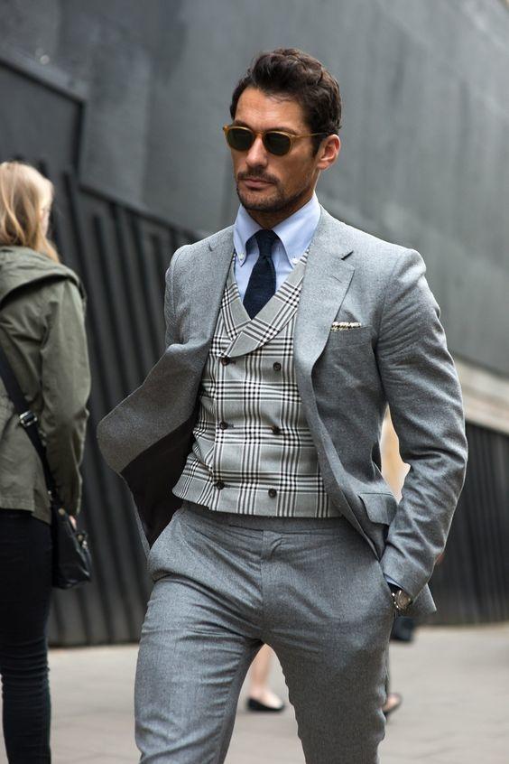 look formal para hombre 2