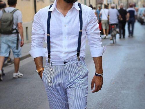 look formal para hombre 16
