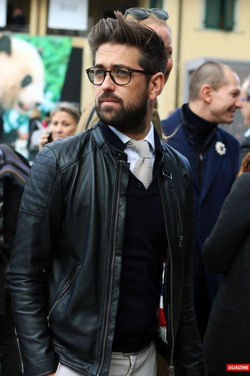 look formal para hombre 18