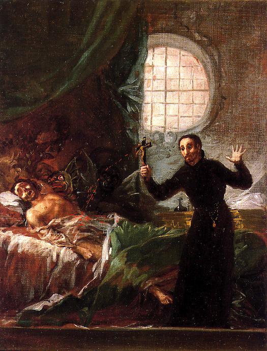 el siniestro arte de practicar un exorcismo 5
