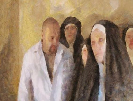 el siniestro arte de practicar un exorcismo 6