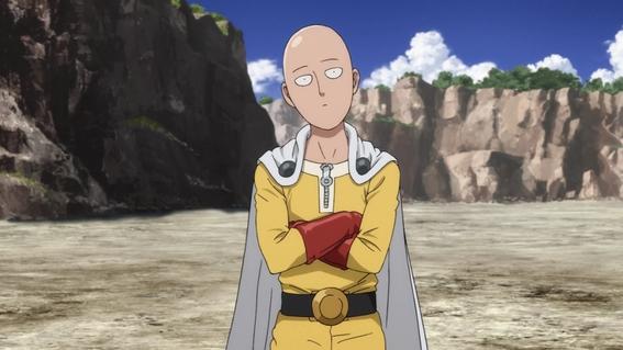 lecciones de filosofia en animes 2