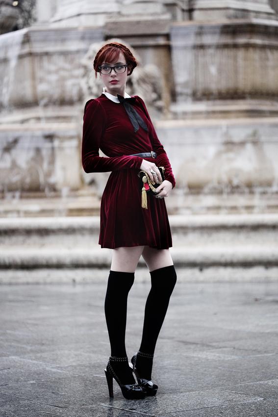 consejos de moda segun tu tono de piel 1