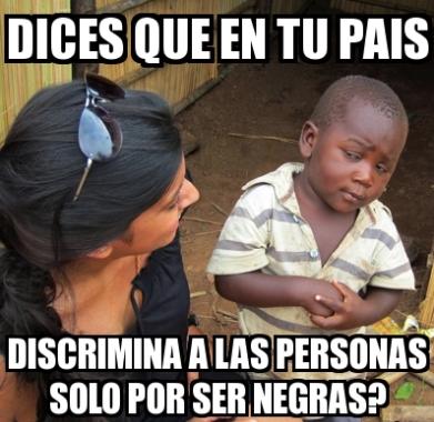 discriminacion en las redes sociales 3