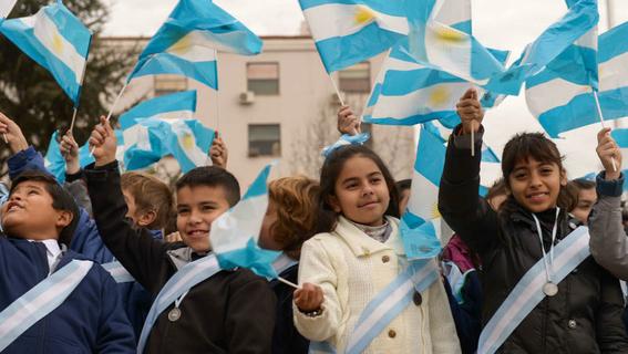 prohiben clases de religion en escuelas argentinas 2