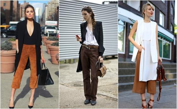 colores que usan las mujeres con estilo 4