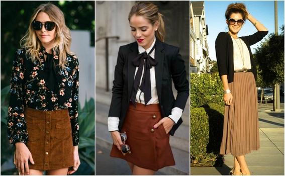 colores que usan las mujeres con estilo 3