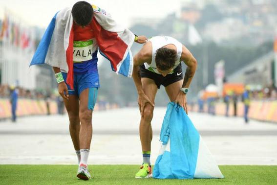 deportes montados afectan mas la actividad sexual 2