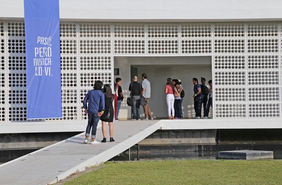 exposicion de periferia en jardines de mexico 17