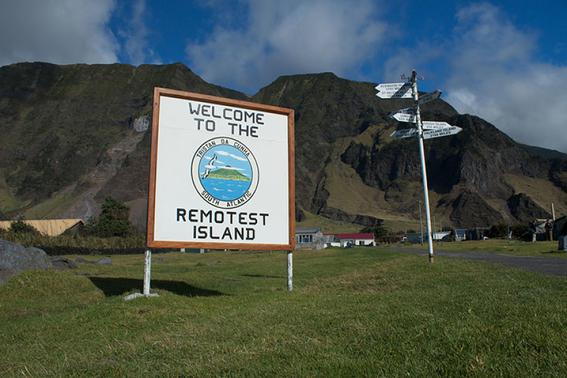 tristan de cunha island 3