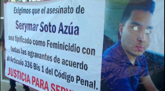 feminicidio en coahuila de sreymar soto azua 6