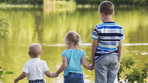 tener hermanos mayores aumenta posibilidad de ser gay 3