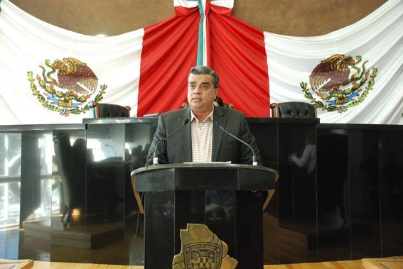 castracion quimica a violadores en mexico 1