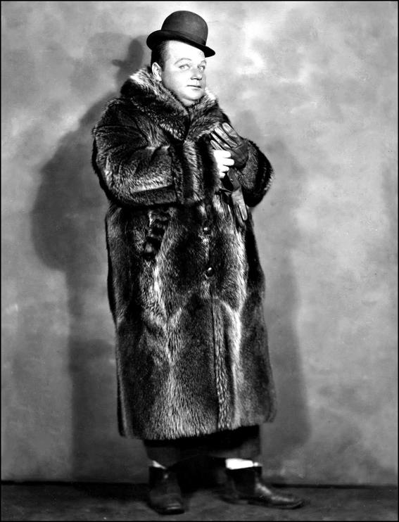 roscoe fatty arbuckle virginia rappe hollywood sex scandal 6