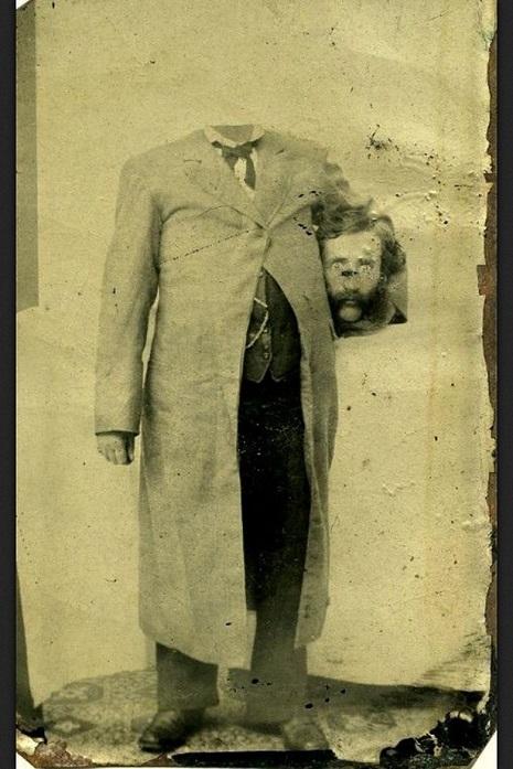 victorian headless portraits 6
