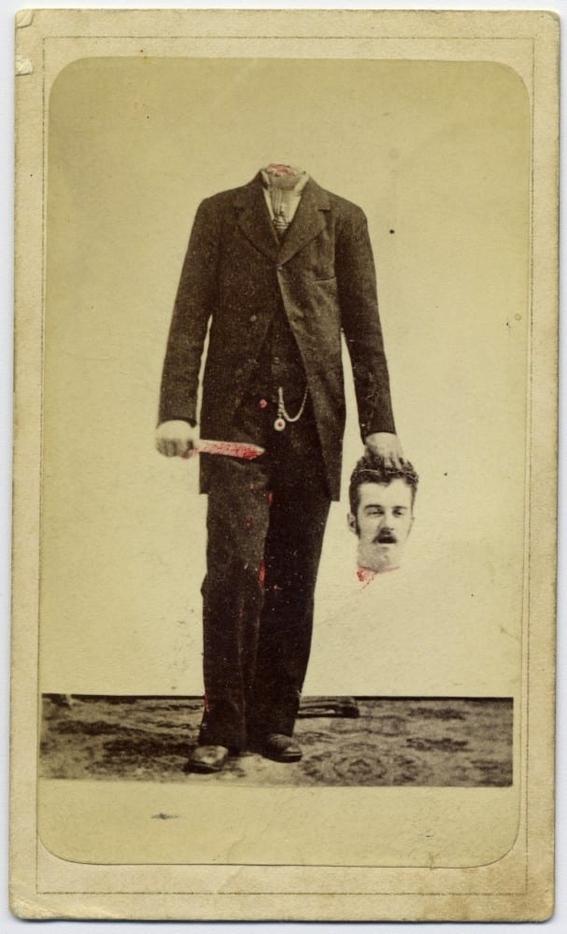 victorian headless portraits 10