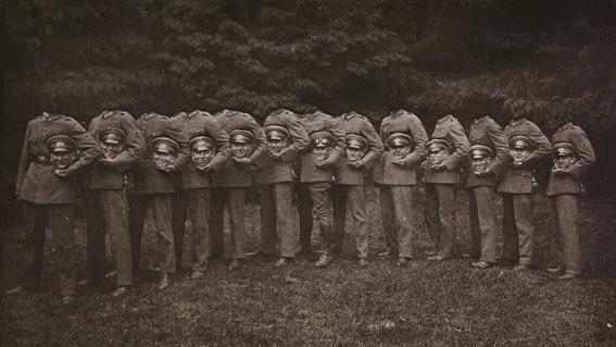 victorian headless portraits 12