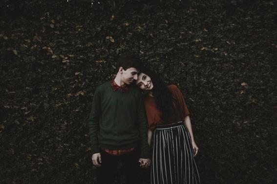 problemas en pareja que nunca afectan la relacion 7