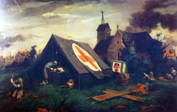 obras de arte para entender la segunda guerra mundial 4