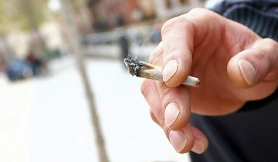 efectos positivos de la marihuana en pacientes con vih 3